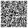 QR code with Executive Lending Group LLC contacts