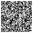 QR code with FISH.NET contacts