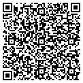 QR code with T&S Consulting Services Inc contacts