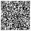 QR code with Smokey Mtn Mrtg Funding Corp contacts