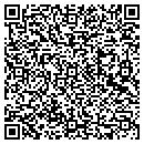 QR code with Northwest Arkansas Family Charity contacts