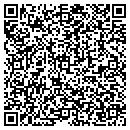 QR code with Comprehensivecare Management contacts