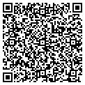 QR code with Here Fishy Fishy contacts