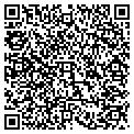 QR code with Architechtural Impact Sytems contacts