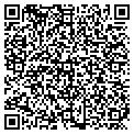 QR code with Doctor Cool Air Inc contacts