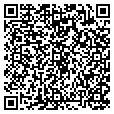 QR code with Sea Horse Marina contacts