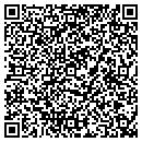QR code with Southeast Alliance-Foreclosure contacts