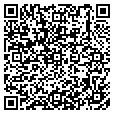 QR code with Nami contacts
