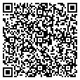 QR code with Sea Sabo contacts