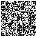 QR code with Royal Fire & Safety Co contacts