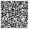 QR code with A All Florida Moving Service contacts
