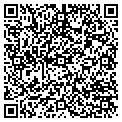 QR code with Patricia Reddogmangat Mulch contacts