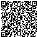 QR code with Phills Window Wash contacts