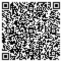 QR code with Brunner & Assoc contacts
