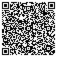 QR code with Dynegy Inc contacts