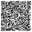 QR code with Classic Touches contacts