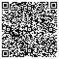 QR code with Sha Consulting Inc contacts
