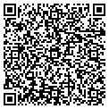 QR code with Bayview Gardens contacts