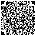 QR code with 1A 24 Hour Emer Locksmith contacts