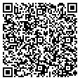 QR code with Dance Mania contacts