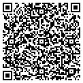 QR code with Marathon Jewelry contacts