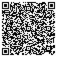 QR code with Greene Electric Co contacts