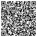 QR code with Maintenance & Reliability Tech contacts