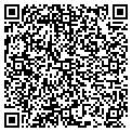 QR code with Central Barber Shop contacts