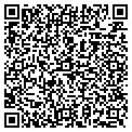 QR code with Platinum Key Inc contacts