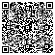 QR code with Ben's Tile contacts
