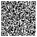 QR code with Beauti Hair Design Inc contacts