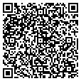 QR code with Arena Tile contacts