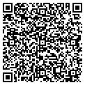 QR code with Edestincom Real Estate Services contacts