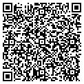 QR code with Three Sisters Restaurant contacts
