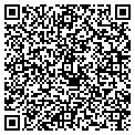 QR code with Dead Peoples Junk contacts