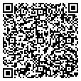QR code with Dudney Wood contacts