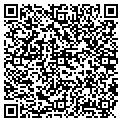 QR code with Golden Needle Tailoring contacts