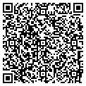 QR code with Sonny Beach Suv & T-Shirts contacts