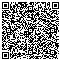 QR code with Illusions Hair & Nails contacts