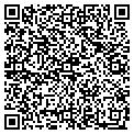 QR code with Wallace Crawford contacts