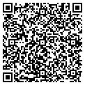 QR code with Zahradka Nursery Sod & Lndscpg contacts