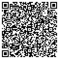 QR code with Sabates Jewelry contacts