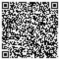 QR code with Knugank Tribal Council contacts