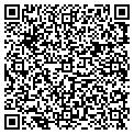 QR code with Service Employees Intl Un contacts