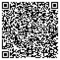QR code with Main Landscaping Inc contacts