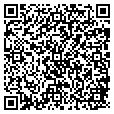 QR code with Taghna contacts