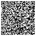 QR code with Friendly Auto & Truck Ins contacts