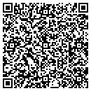 QR code with Highlands County Budget Office contacts