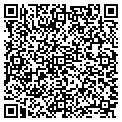 QR code with P S I Waste Equipment Services contacts