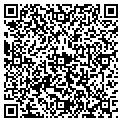 QR code with Dealers Furniture contacts